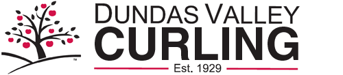 Dundas Valley Curling